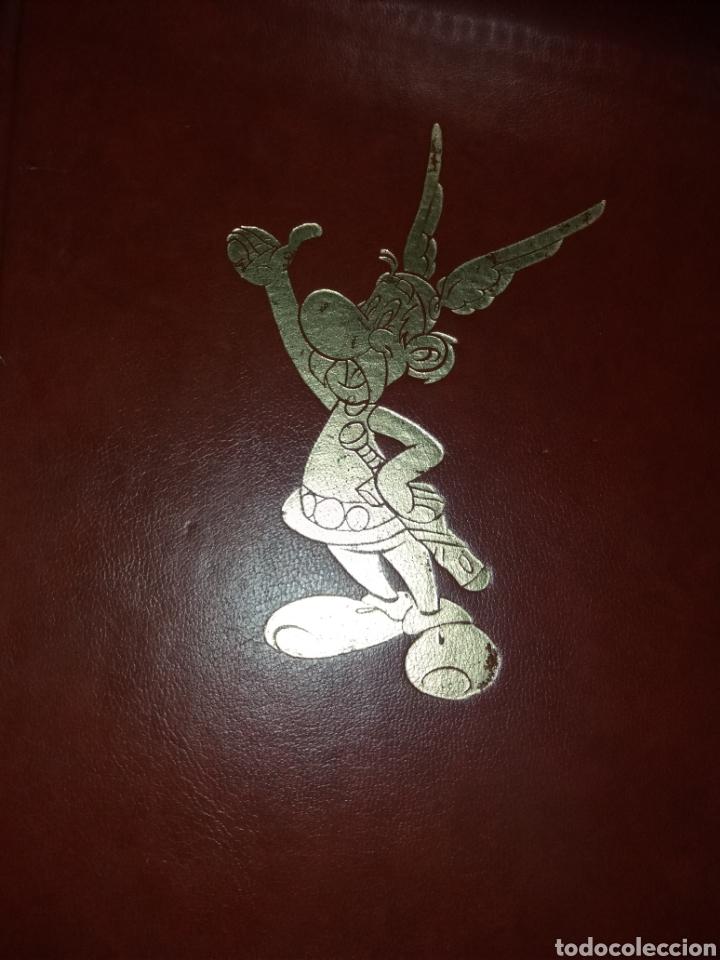 Cómics: Asterix de Galliër - Dargaud / Oberon - 1978-1980 - Foto 6 - 181962308