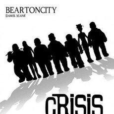 Cómics: BEARTONCITY Nº 2 CRISIS EN TIERRAS DE CRUISING (DANIEL MAINE) DIABOLO ED - IMPECABLE - OFI15T. Lote 183622712