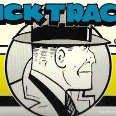 Cómics: DICK TRACY. B.O. 1985. Lote 194683718