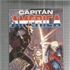 Cómics: CAPITAN AMERICA 29. Lote 194780363