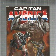 Cómics: CAPITAN AMERICA 31. Lote 194780387