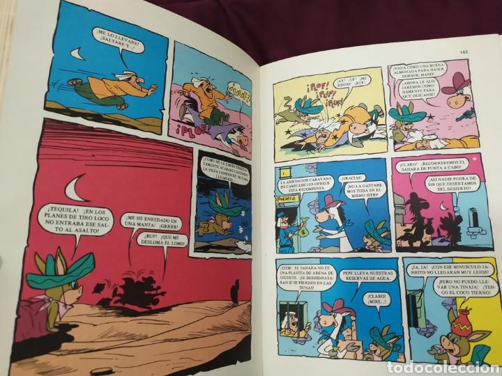 Cómics: Libro, Películas Hanna Barberá. Tomo XII. - Foto 5 - 194888212