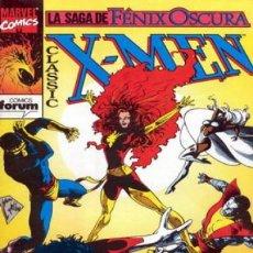 Cómics: CLASSIC X-MEN VOL. 1 - Nº 41. Lote 195200467