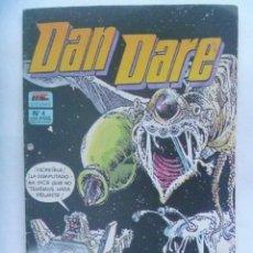 Cómics: DAN DARE , Nº 4 . DE MC EDICIONES, 1987. Lote 195200881