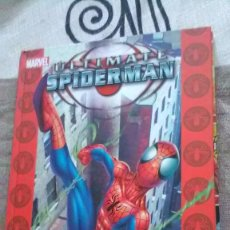 Cómics: SPIDERMAN. Lote 195304866