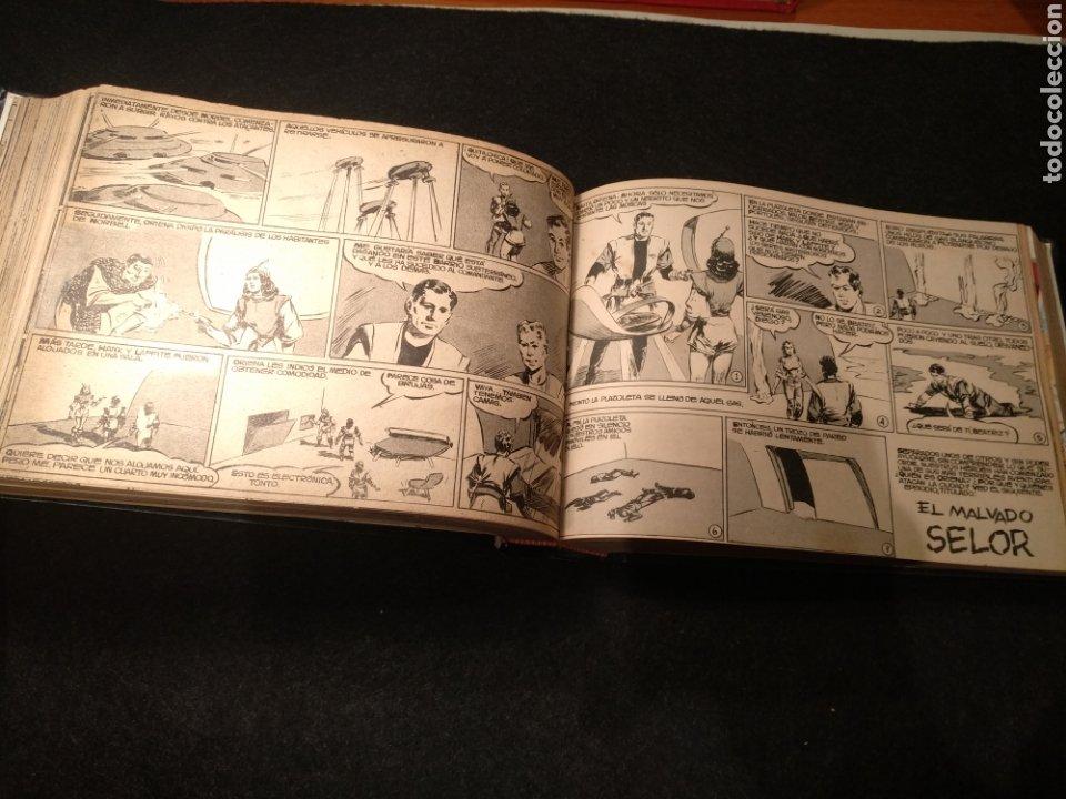 Cómics: Diego valor colección completa 44 números. edicolor 1957 - Foto 2 - 195642947