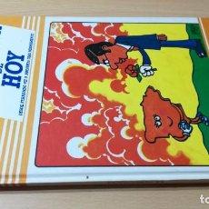 Cómics: LA DEMOCRACIA 12 - FORGES - TU HISTORIA DE HOY GVOL6. Lote 196914153