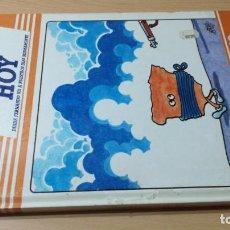 Cómics: EL AUTORITARISMO 6- FORGES - TU HISTORIA DE HOYGVOL6. Lote 196915678