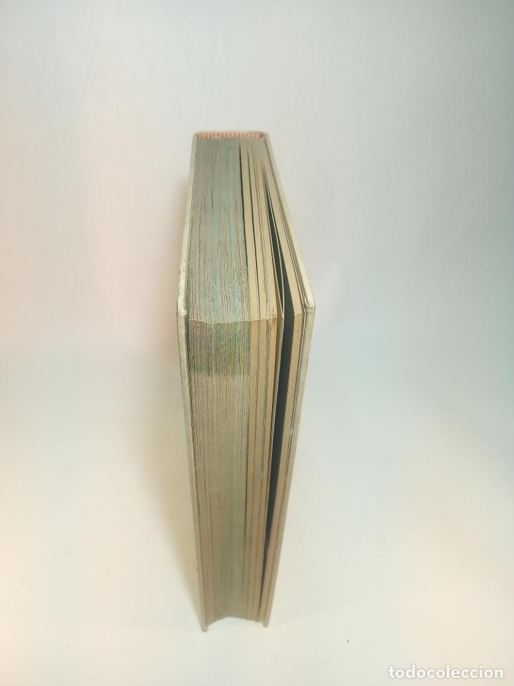 Cómics: Colección de 28 números Fuera borda. Del nº 26 al 49 + Del nº1 al 4 de Tebeoteca fueraborda. - Foto 12 - 197584797