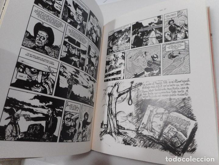 Cómics: ¡Viaje con nosotros! Y99882W - Foto 2 - 198905400