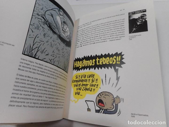 Cómics: ¡Viaje con nosotros! Y99882W - Foto 3 - 198905400