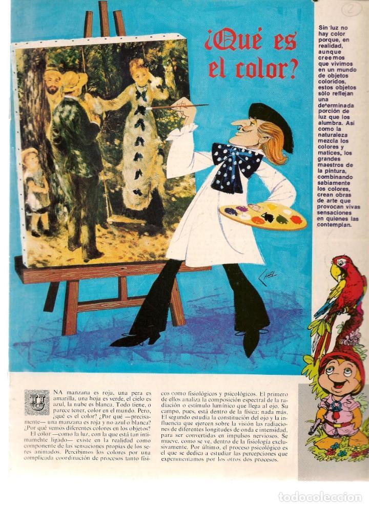 EL LIBRO GORDO DE PETETE. LOTE 23 FASCÍCULOS ENTRE LOS NROS. 2 Y 30. VER DESGLOSE. (B/A57) (Tebeos y Comics Pendientes de Clasificar)