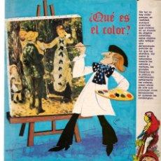 Cómics: EL LIBRO GORDO DE PETETE. LOTE 23 FASCÍCULOS ENTRE LOS NROS. 2 Y 30. VER DESGLOSE. (B/A57). Lote 199287867