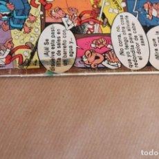Comics: RESERVADO 451. Lote 204972660