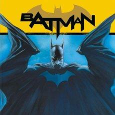 Cómics: BATMAN SAGA : BATMAN RIP 3 : RIP - ECC / DC / TAPA DURA / GRANT MORRISON / NUEVO DE EDITORIAL. Lote 204986655