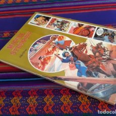 Cómics: GRANDES OBRAS ILUSTRADAS 8 MIGUEL STROGOFF AFHA 1978 CAJA DE AHORROS DEL CÍRCULO CATÓLICO. Lote 206231277