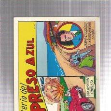 Cómics: ROBERTO ALCAZAR REEDICION 2. Lote 206306726