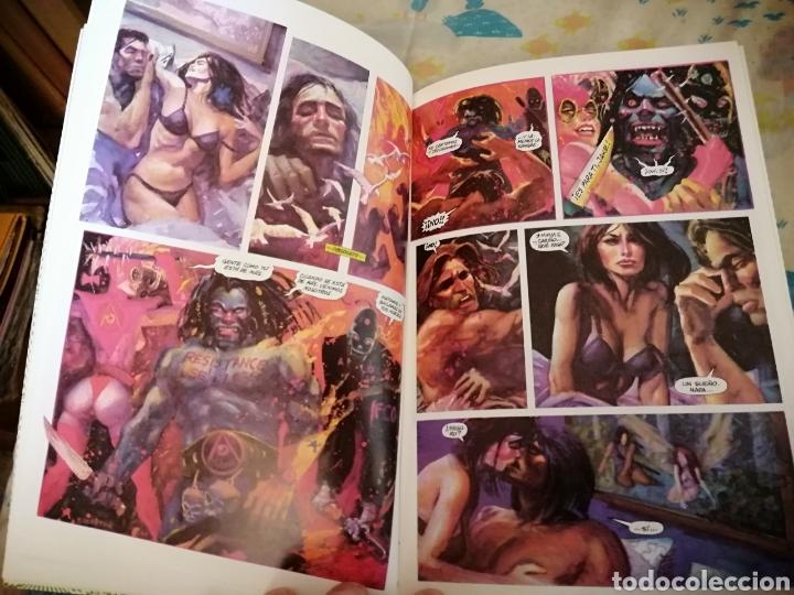Cómics: The Psycho LOTE Completo DC Comics - Foto 2 - 209343671