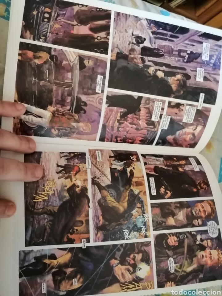 Cómics: The Psycho LOTE Completo DC Comics - Foto 4 - 209343671