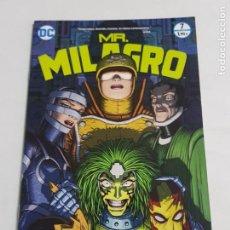 Cómics: MR.MILAGRO Nº 7 EDITORIAL ECC ESTADO NUEVO MAS ARTICULOS LEER. Lote 210619365
