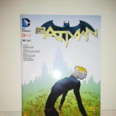 Cómics: BATMAN #46 (ECC EDICIONES). Lote 212704972