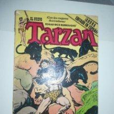 Cómics: EL NUEVO TARZAN VOL 1 #11. Lote 213014237