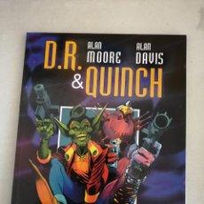 Fumetti: D.R. & QUINCH. Lote 213302171