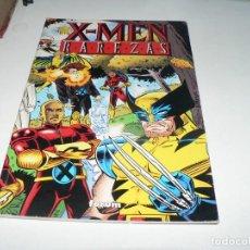 Cómics: X MEN RAREZAS. Lote 213948926
