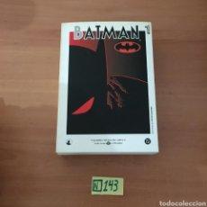 Cómics: BATMAN 1. Lote 214868212