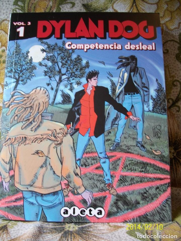 COMICS BONELLI (Tebeos y Comics - Comics otras Editoriales Actuales)