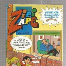 Cómics: ZIPI ZAPE 659. Lote 218134267