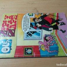 Cómics: OLE - ZIPI Y ZAPE - 341 Y 304. Lote 218266008