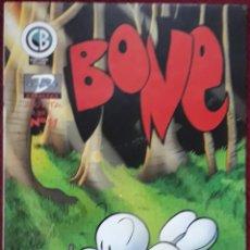 Cómics: COMIC N°11 BONE 1999. Lote 218809467