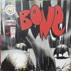 Cómics: COMIC N°16 BONE. Lote 218811132