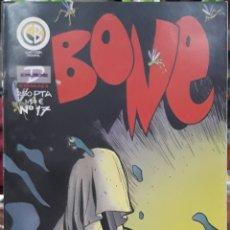 Cómics: COMIC N°17 BONE. Lote 218811520