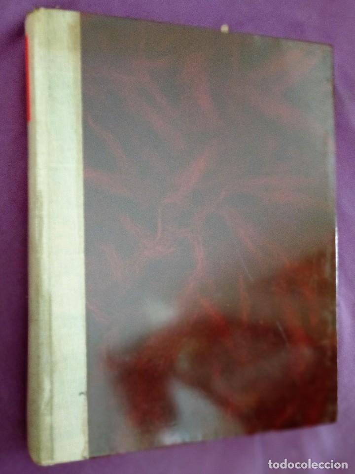 TOMO TORPEDO 1936 TOUTAIN EDITOR N 2 CORTO MALTES EN SIBERIA LOS INOCENTES DEL ORO NUEVA FRONTERA (Tebeos y Comics - Comics Pequeños Lotes de Conjunto)
