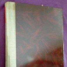 Cómics: TOMO TORPEDO 1936 TOUTAIN EDITOR N 2 CORTO MALTES EN SIBERIA LOS INOCENTES DEL ORO NUEVA FRONTERA. Lote 219728177