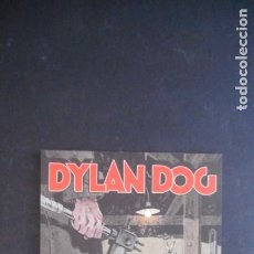 Cómics: DYLAN DOG Nº 19 .EL DISCÍPULO. Lote 220672687
