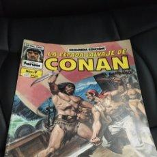 Cómics: LOTE 8 COMICS. Lote 220966517