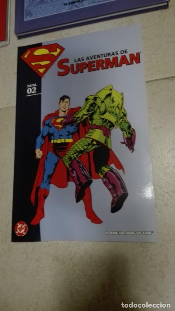 Cómics: Lote de varios comics - Foto 5 - 222374182