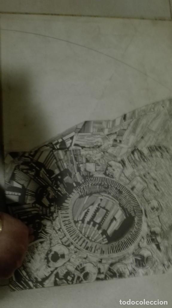 Cómics: Sellos + Atlas galáctico star wars Edición Limitada, ver fotos - Foto 2 - 222375291