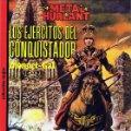 Lote 223300045: COLECCIÓN NEGRA LOS EJERCITOS DEL CONQUISTADOR Nº 13 EUROCOMIC