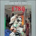 Lote 223303247: IMÁGENES DE LA HISTORIA 1789 LA REVOLUCIÓN FRANCESA Nº 19 IKUSAGER