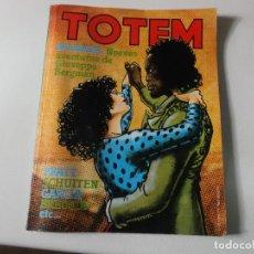 Cómics: TOTEM, NUMERO, 38, 1977. Lote 230019060