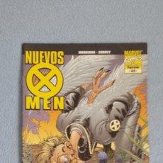 Fumetti: NUEVOS X MEN Nº 84, MARVEL COMICS, ESTADO NUEVO. Lote 232747560