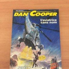 Cómics: DAN COOPER. Lote 234678200