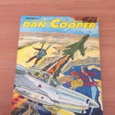 Cómics: DAN COOPER. Lote 234678215