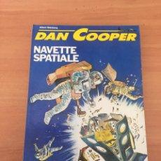 Cómics: DAN COOPER. Lote 234678265