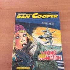 Cómics: DAN COOPER. Lote 234678280
