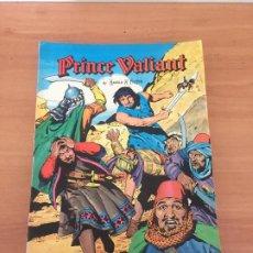 Cómics: PRINCE VALIANT. Lote 234678460